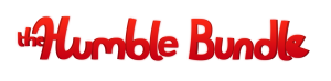 humble-bundle-logo-horizontal1