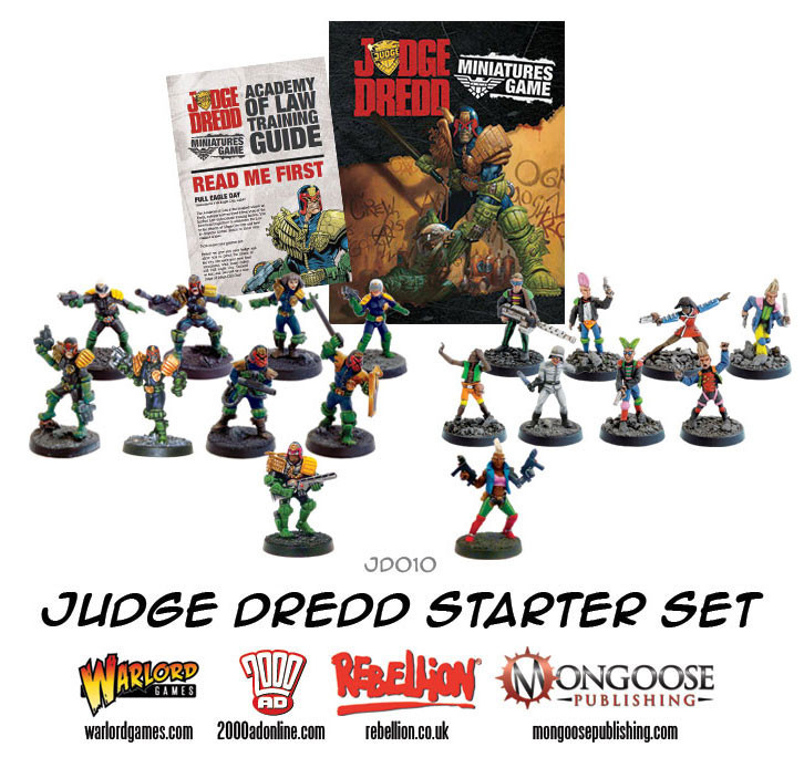 judge_dredd_starter_set