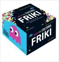 juega_con_cultura_friki