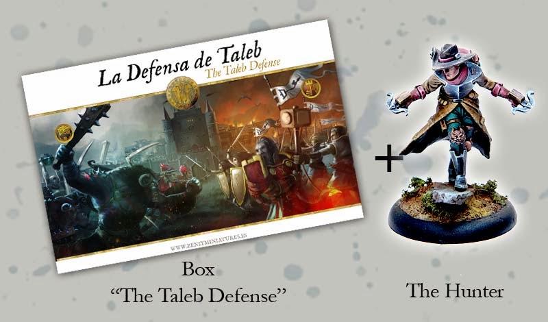 oferta_caja-taleb_