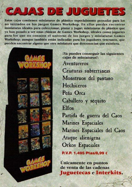 warhammer_cajas_de_juguetes