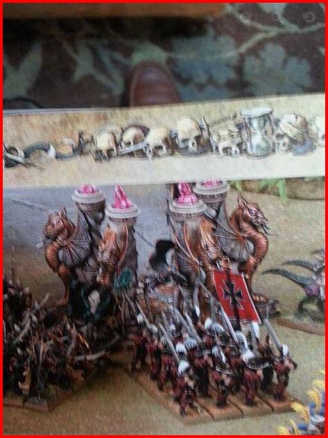warhammer_nueva_escenografia_2014_2