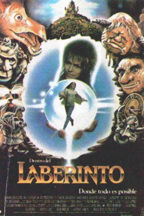 Dentro_del_laberinto