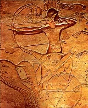 Ramses_II_Qadesh