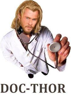 doc thor