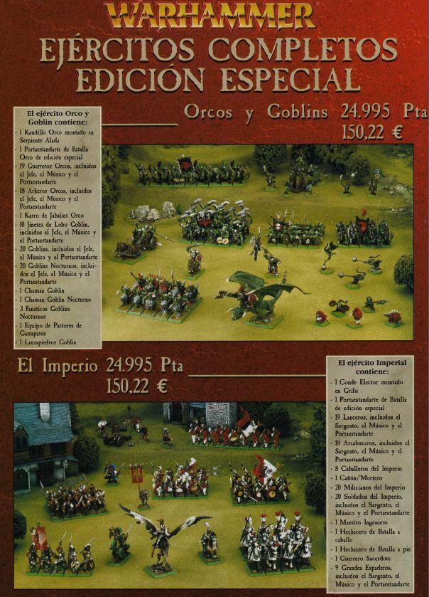 gw_wh_ejercitos_ed_especial_2000_imperio_y_verdes