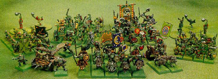 gw_wh_orc_goblin_army