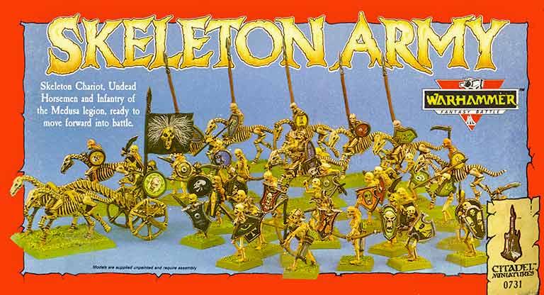 gw_wh_skeleton_army