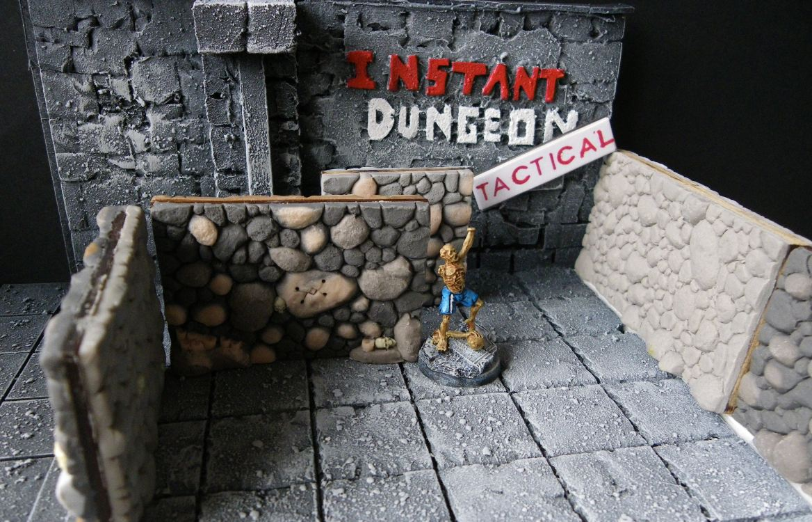 instant_dungeon