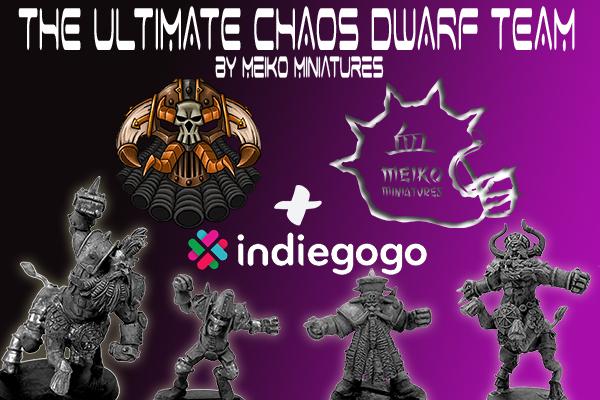 meiko_chaos_dwarves
