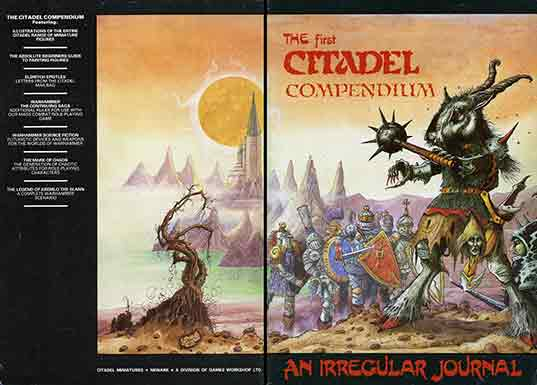 the_first_citadel_compendium