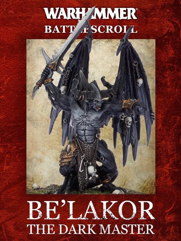 warhammer_belakor_battlescroll