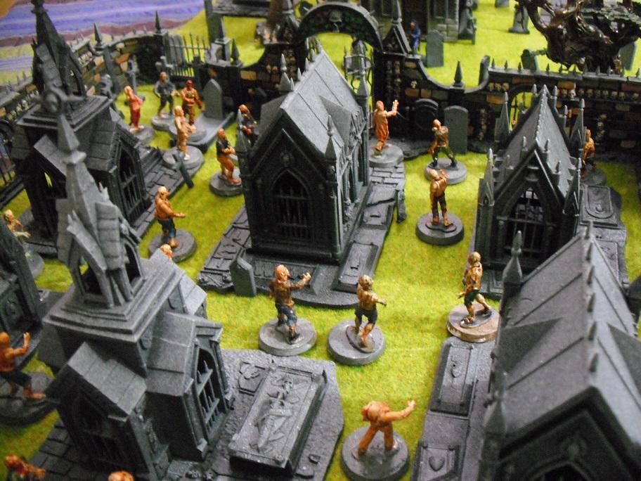 Cementerio 05