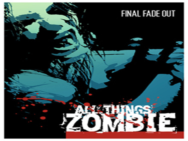 all_things_zombie