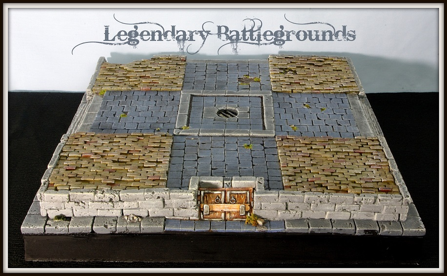 legendary_battlegrounds_plaza