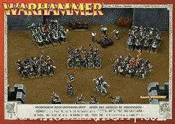 middenheim_army_box_2004