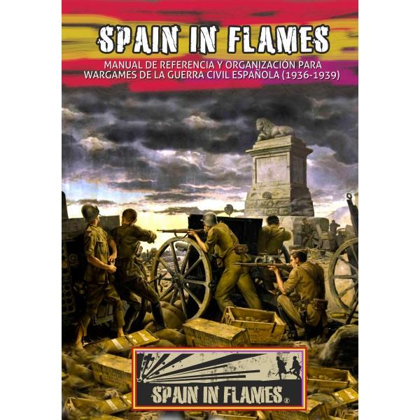 spain_in_flames