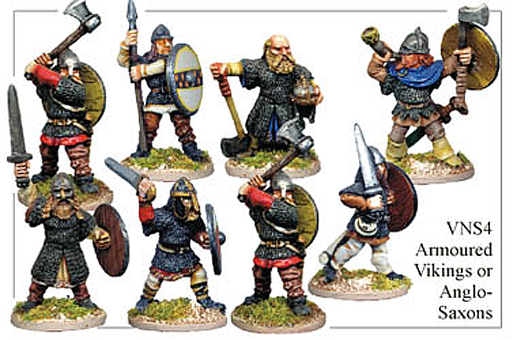wargames_foundry_armoured_vikings_or_anglosaxons