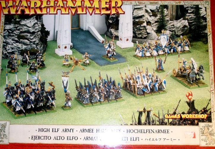 warhammer_altos_elfos_ejercito_2002