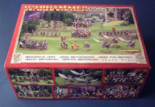 warhammer_bretonnia_army_box_2003
