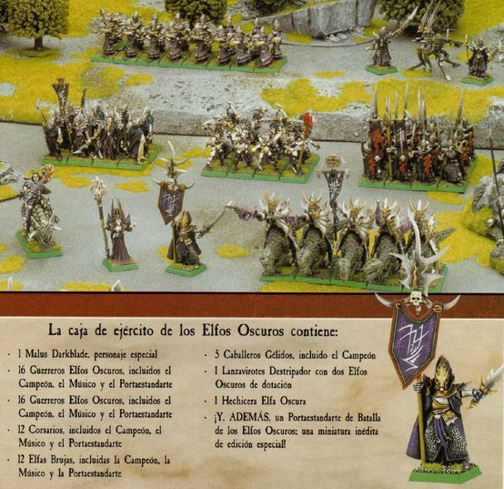 warhammer_dark_elves_2001_army_box_limited