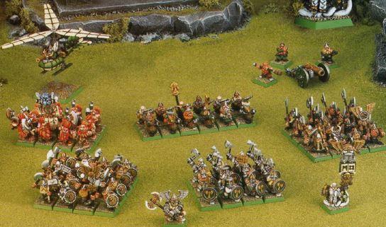warhammer_dwarf_2001_army_box