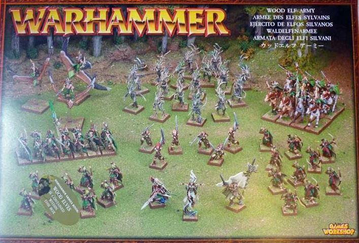 warhammer_elfos_silvanos_caja
