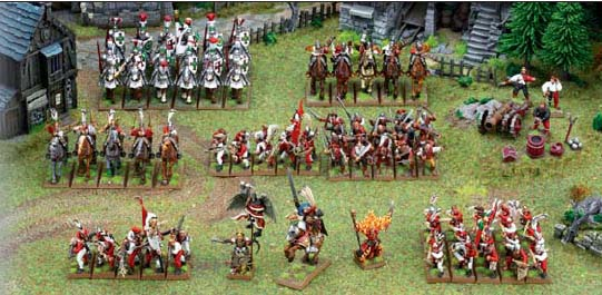 warhammer_empire_2006_army_box_limited