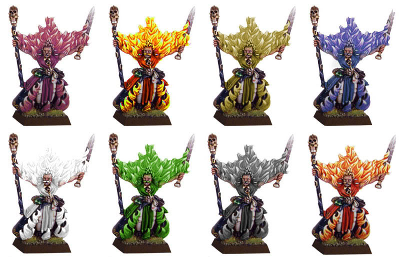 warhammer_empire_2006_army_box_limited_wizard
