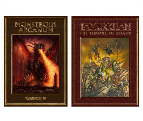 warhammer_forge_bundle_books
