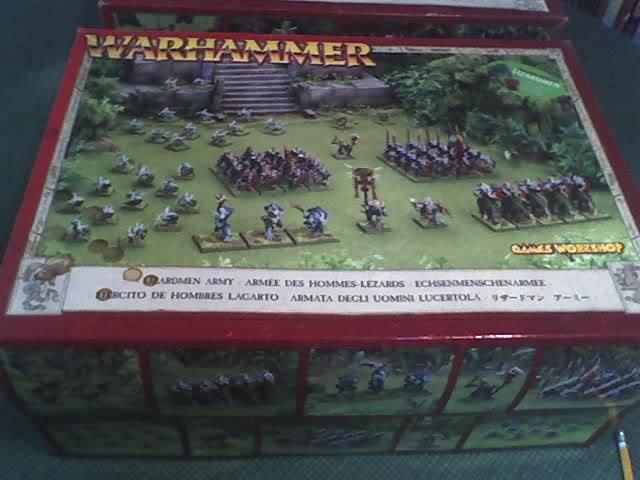warhammer_lizardmen_2003_army_box