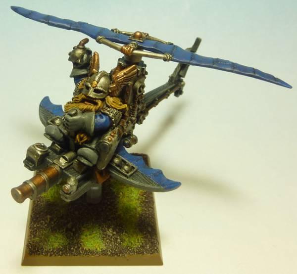 girocoptero_enano_quinta