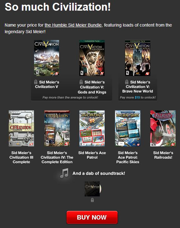 humble_bundle_civilization