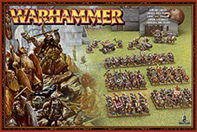 warhammer_dwarf_2006_army_box