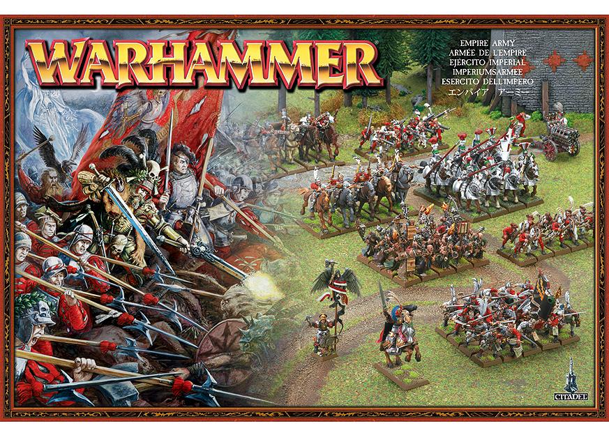 warhammer_empire_2007_army_box