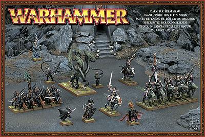 warhammer_eo_spearhead_2008