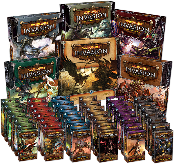 warhammer_invasion