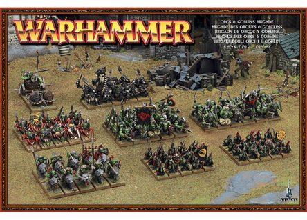 warhammer_orcs_goblins_2010