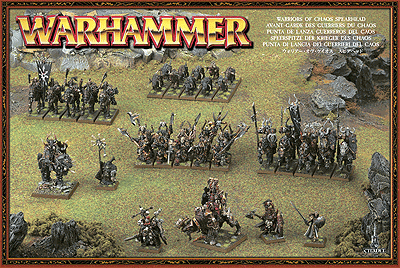 warriors_of_chaos_spearhead_2007