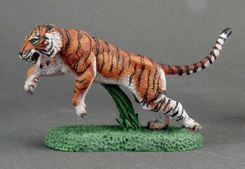 03668 Tiger (e Geoff Valley, p Anne Foerster)