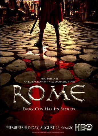 roma_serie