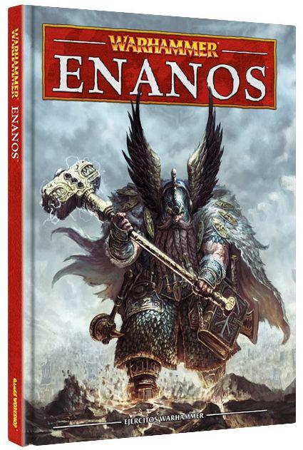 warhammer_enanos_2014
