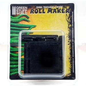 Roll-Maker