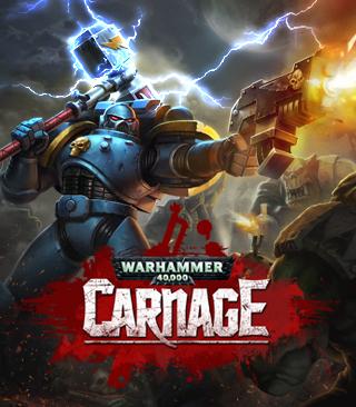 Warhammer_40,000_Carnage-KeyArt-320x366