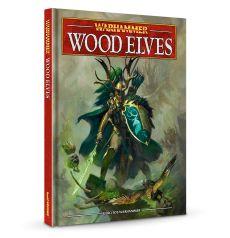 WoodElves