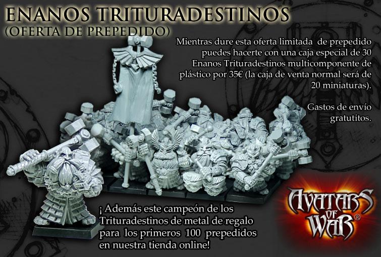 aow_trituradestinos