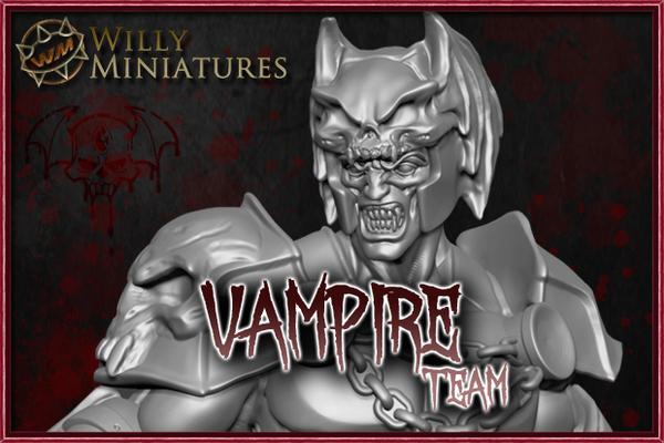willy_vampire_team