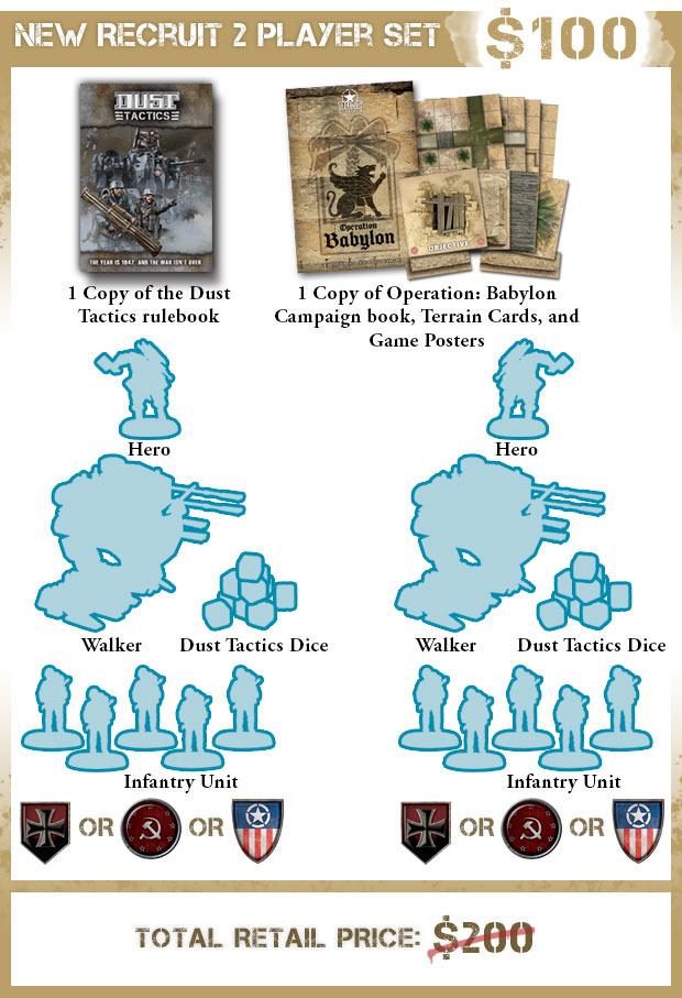 Dust_Operation_Babylon