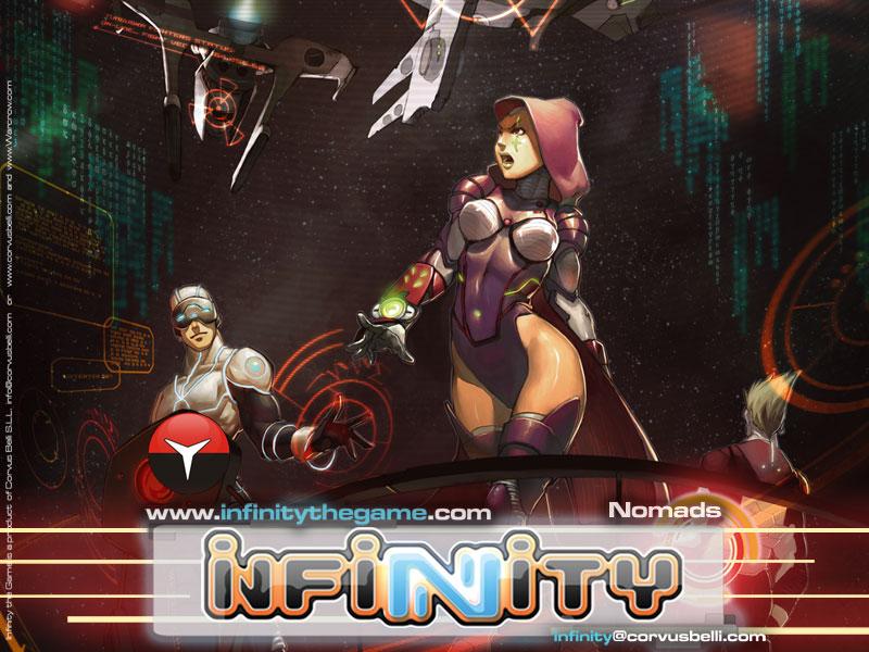 InfinityNomads800x600