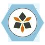 Tarsos-icono